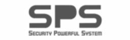 Armeros y Cajas Fuertes SPS